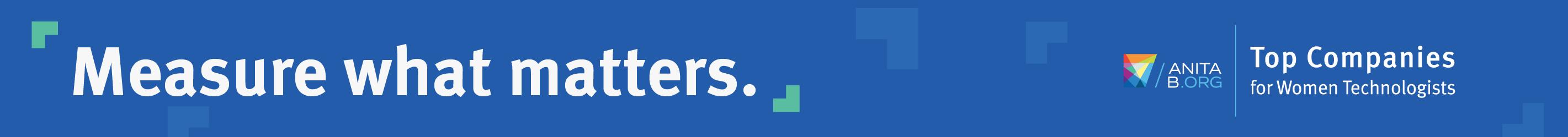 Top Companies Portal Banner